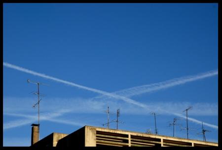 antenas.jpg
